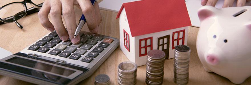 Appel d'offre promoteur immobilier