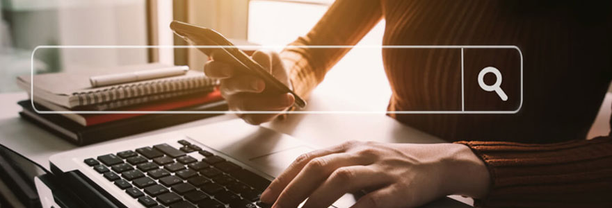 Créer un site prestashop performant