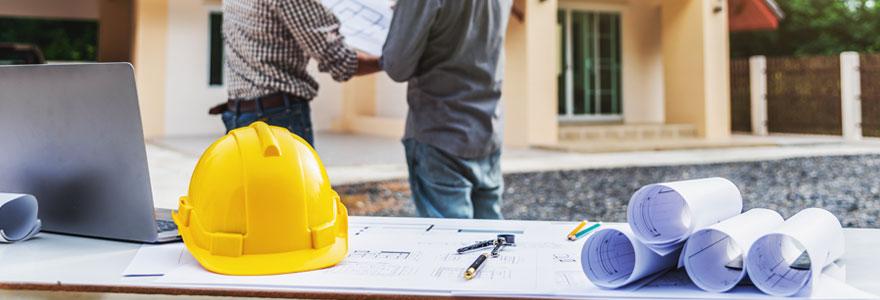 Dénicher un constructeur sur mesure compétent