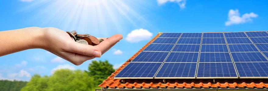 Réaliser des travaux d'économie d'énergie
