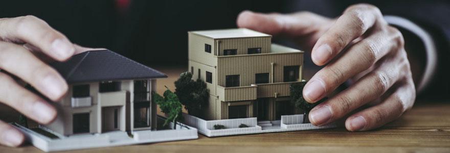 ventes d'appartement à Genève